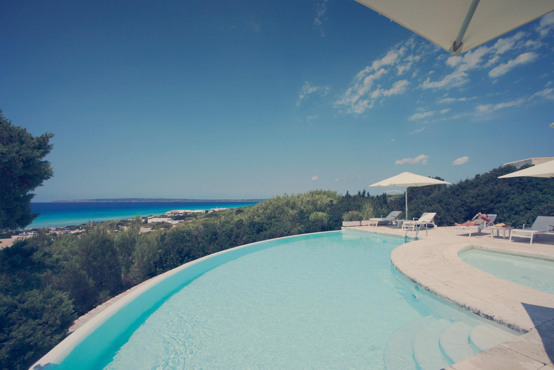 Las Dunas Playa - Touristic Service GmbH
